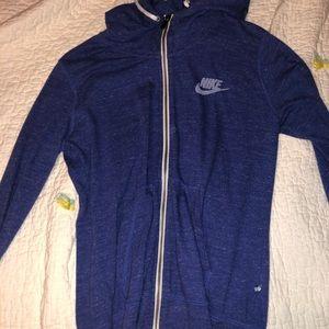 Nike Jackets & Coats - Nike Jacket